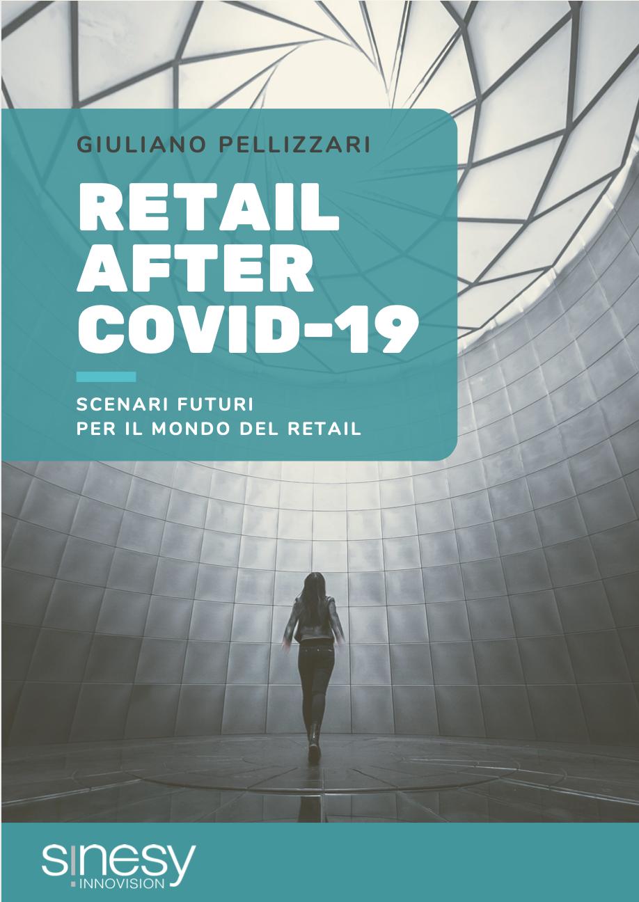 Il futuro del retail dopo il Covid-19