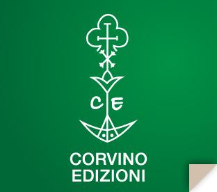 corvino edizioni
